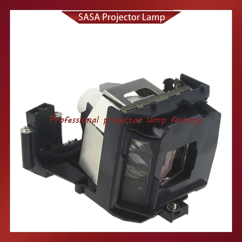 AN-F212LP Projector Lamp With Housing For Sharp PG-F212X, PG-F255W, PG-F262X, PG-F267X, PG-F312X, PG-F317X Projectors original projector lamp an d400lp for sharp pg d3750w pg d4010x pg d40w3d pg d45x3d projectors