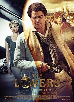 《情人们》2013年比利时动作,爱情,冒险电影在线观看