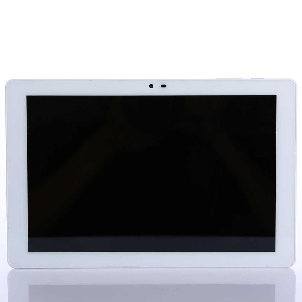 BDF планшет 10,1 дюймов планшеты с модулем Wi-Fi ПК Android 5,0 1 Гб + 16 Гб четырехъядерный 1280*800 ips 2,0 M + 5,0 M камеры 7 8 9 10 дюймов планшет Android