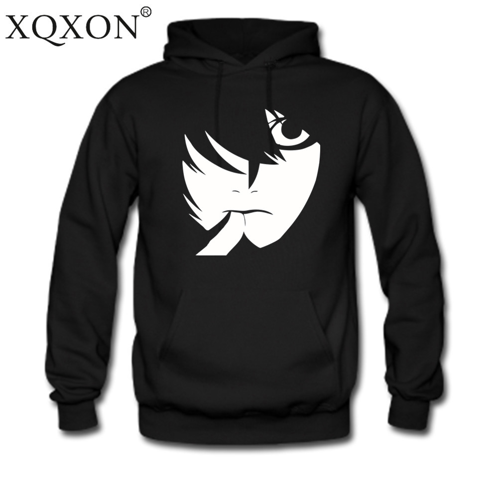 Buy hooded death note and get free shipping on AliExpress.com d4d1763cc