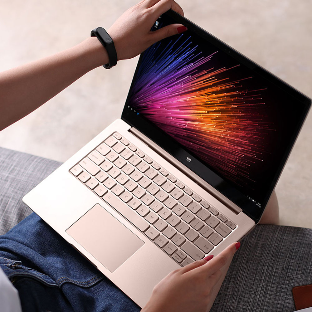 Original-Xiaomi-Mi-Notebook-Air-Intel-Core-i5-6200U-CPU-8GB-DDR4-RAM-Intel-GPU-13 (6)
