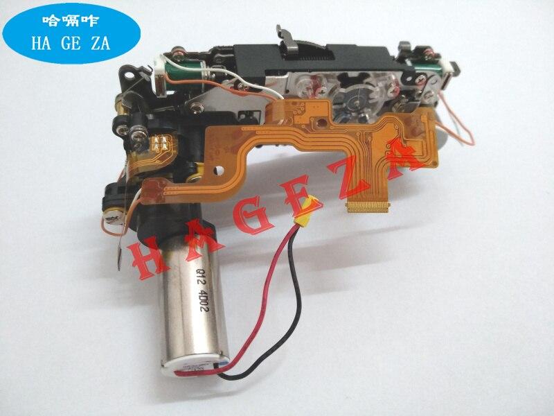 100%New original for nikon D4S Aperture motor gear assembly 112YN camera Replacement Repair Part100%New original for nikon D4S Aperture motor gear assembly 112YN camera Replacement Repair Part