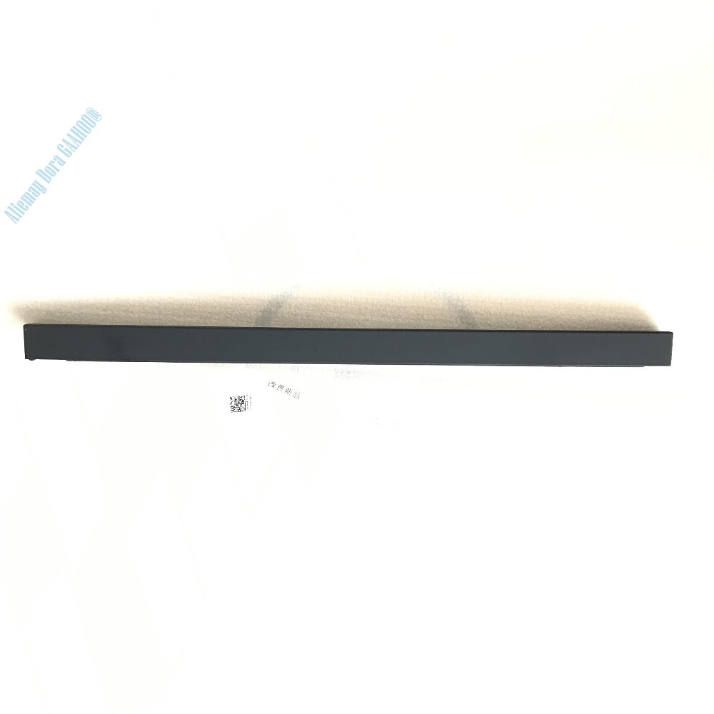 GAAHOO NEW orig laptop parts for DELL XPS13 9343 9350 9360 hinge cover 03XX89 3XX89