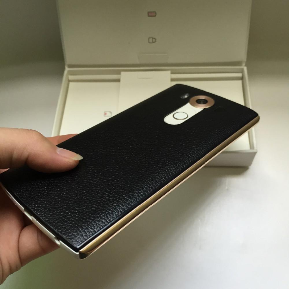 lg v10 case (9)