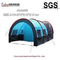 Family Camping 8 10 Persons Rain Proof Large Tent Sun Shading Tarp Tent