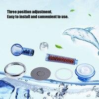 2017-Healthy-Negative-Ion-SPA-Filtered-Adjustable-Shower-Head-with-Shower-Hose-Three-Shower-Mode-Negative-Lon-SPA-Shower-Head-3