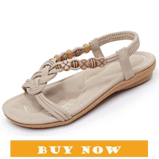 HTB1nSjYKeSSBuNjy0Flq6zBpVXav BEYARNE size 35-42 new women sandal flat heel sandalias femininas summer casual single shoes woman soft bottom slippers sandals