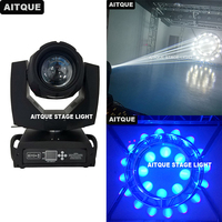 Disco Professional beam 5r 200 sharpy moving beam 200w 5r moving head spot stage light