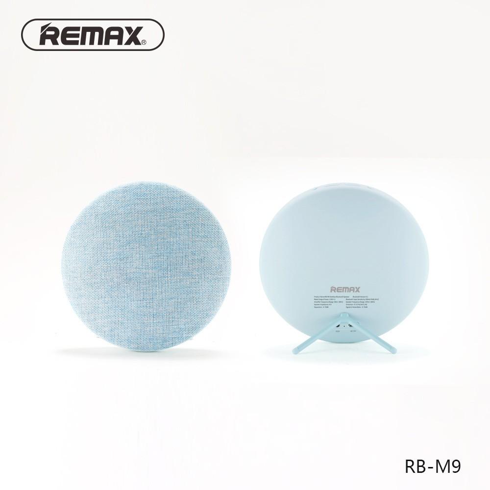 Cloth sound speakers  (1)