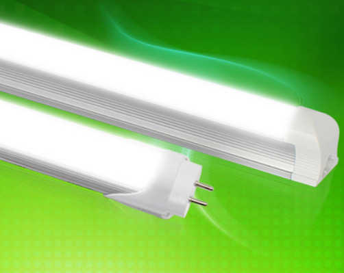 T8 tl lamp 0.6 meter super heldere led energiebesparende lamp 9w led