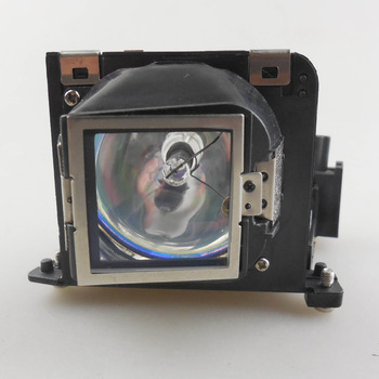 Replacement Projector Lamp EC.J2302.001 for ACER PD115 / PD123P / PH112 Projectors