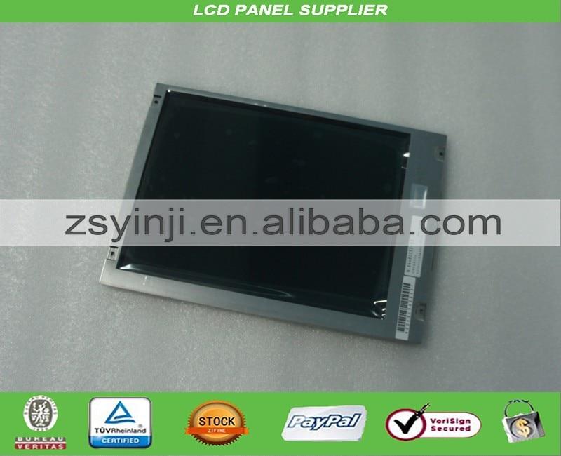 NL6448CC33-55 10.4 lcd schermo del monitorNL6448CC33-55 10.4 lcd schermo del monitor