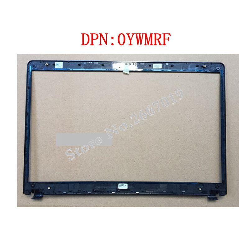 New For DELL FOR Vostro 5460 V5460 5470 V5470 5480 V5480 laptop