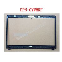 New For DELL FOR Vostro 5460 V5460 5470 V5470 5480 V5480 Laptop Lcd Front Bezel B