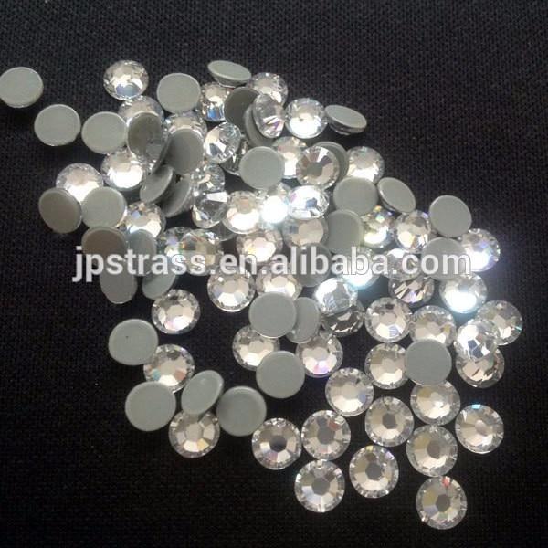 Original Corea Hot Fix rhinestones SS20 cristal color con 50 bruto cada  lote 26eb325bea0