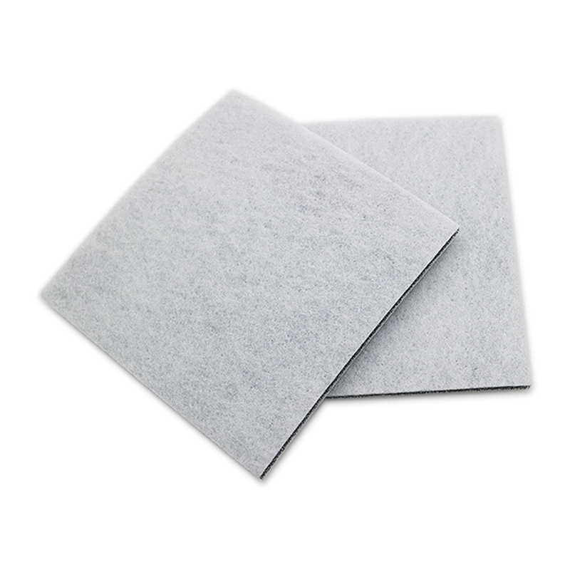2Pcs/Lot Vacuum Cleaner HEPA for Philips Electrolux Motor Cotton Filter In Outlet Filter Size 15*15cm Gray Three Layer New 100%2Pcs/Lot Vacuum Cleaner HEPA for Philips Electrolux Motor Cotton Filter In Outlet Filter Size 15*15cm Gray Three Layer New 100%