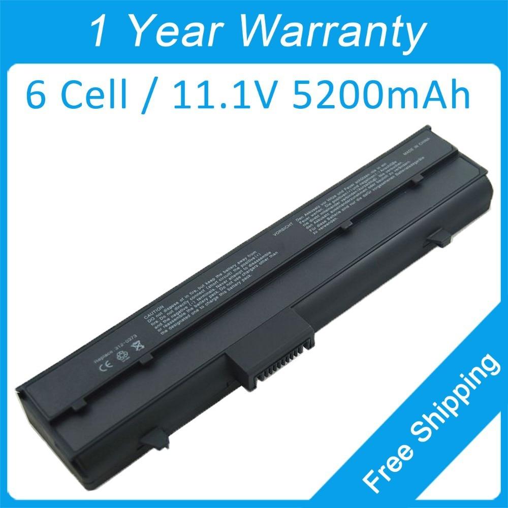 New Dell Inspiron E1405 E1505 630M 640M 610m 6400 LCD inverter