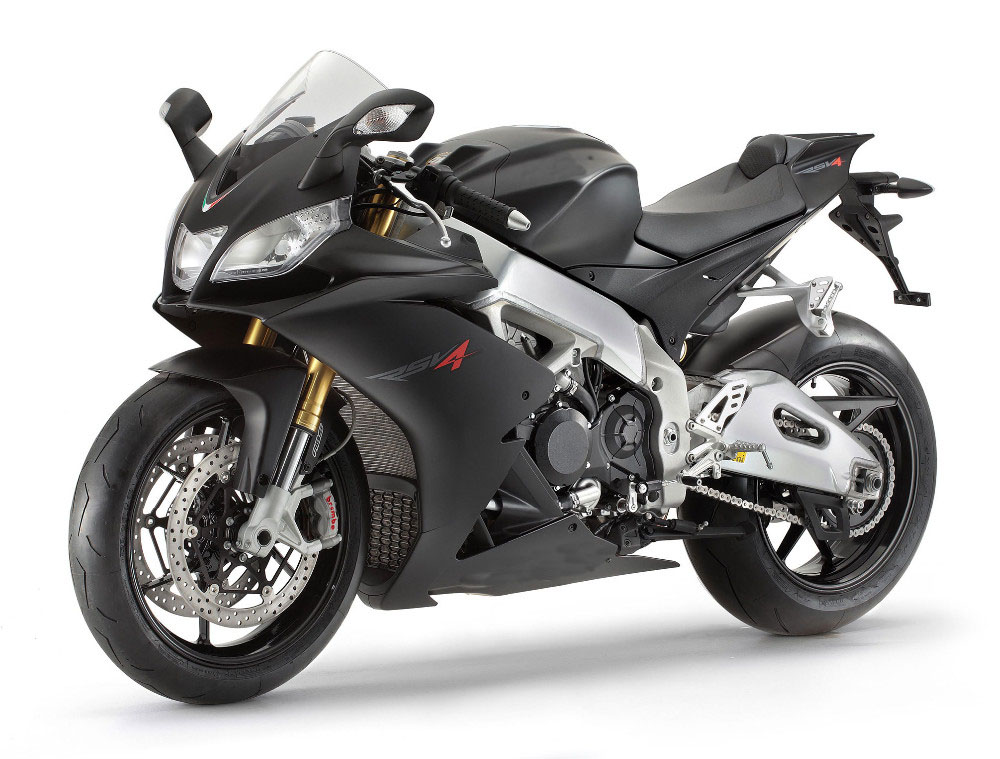 Plans to customize For Aprilia RSV4 1000 2009-2015 injection molding ABS Plastic motorcycle Fairing Kit Bodywork A13
