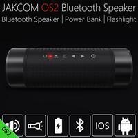 JAKCOM OS2 Smart Outdoor Speaker as Smart Accessories in mi band 2 bracelet switch smart watch polar a360