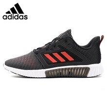 new concept d9915 41285 Nueva llegada Original 2018 Adidas CLIMACOOL zapatos corrientes de los  hombres zapatillas(China)