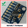 MPU9150 GY 9150 Nine Axis 9 Attitude Three Axis 3 Electronic Compass Acceleration Gyroscope Module Board