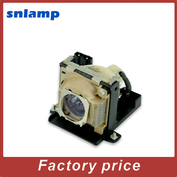 Compatible   Projector lamp TLPLD1  for  TDP-D1 TDP-D2
