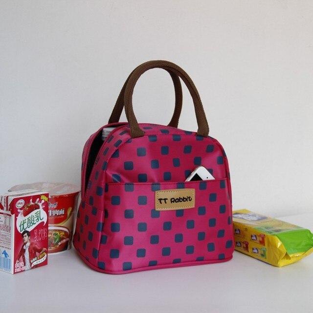 Handbag Student Bags S Bag Cute Fashion