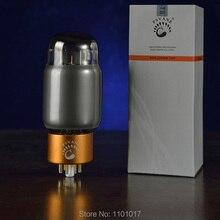 PSVANE KT88-TII ламповый Mark Тии серии HIFI Exquis фабрика согласованные KT88 электронного лампа