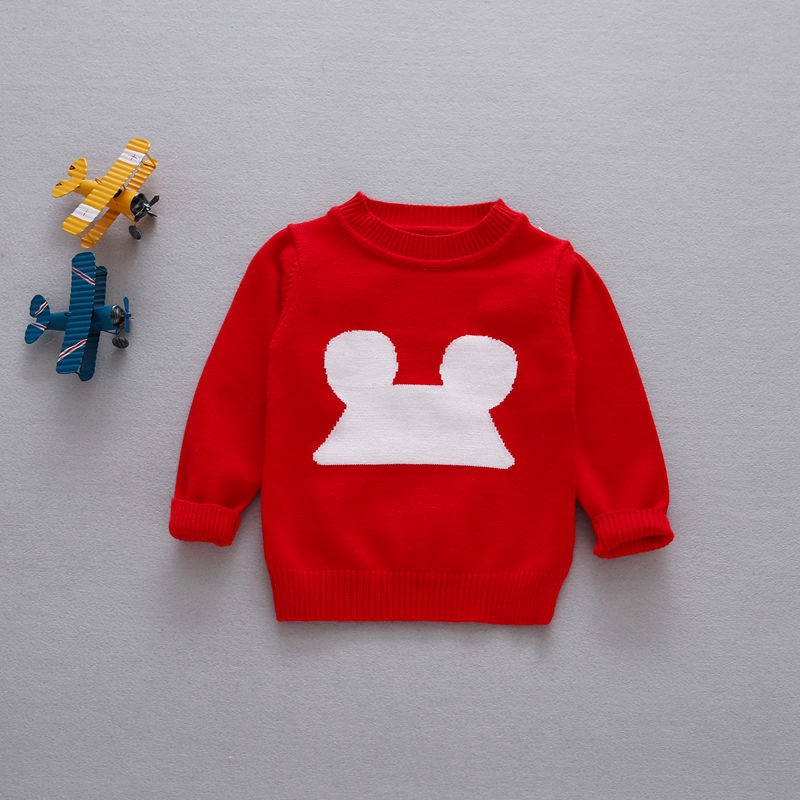 2017-Autumn-Baby-Girls-Cute-Cartoon-Long-Sleeve-O-Neck-Pullover-Knitwear-Sweater-Boys-Kids-Knitted-Outerwear-1