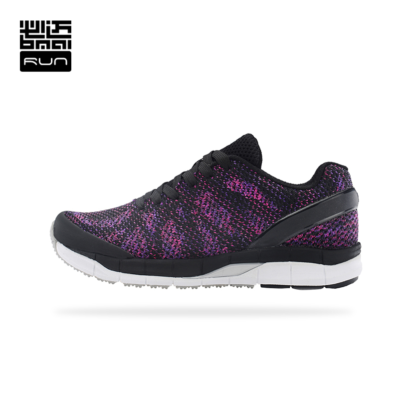 new style 59bf7 f6785 BMAI Womens Running Shoes Breathable Outdoor Light Athletic Sport Shoes  Professional Marathon 10KM Schoenen Dames Sneakers-in Running Shoes from  Sports ...
