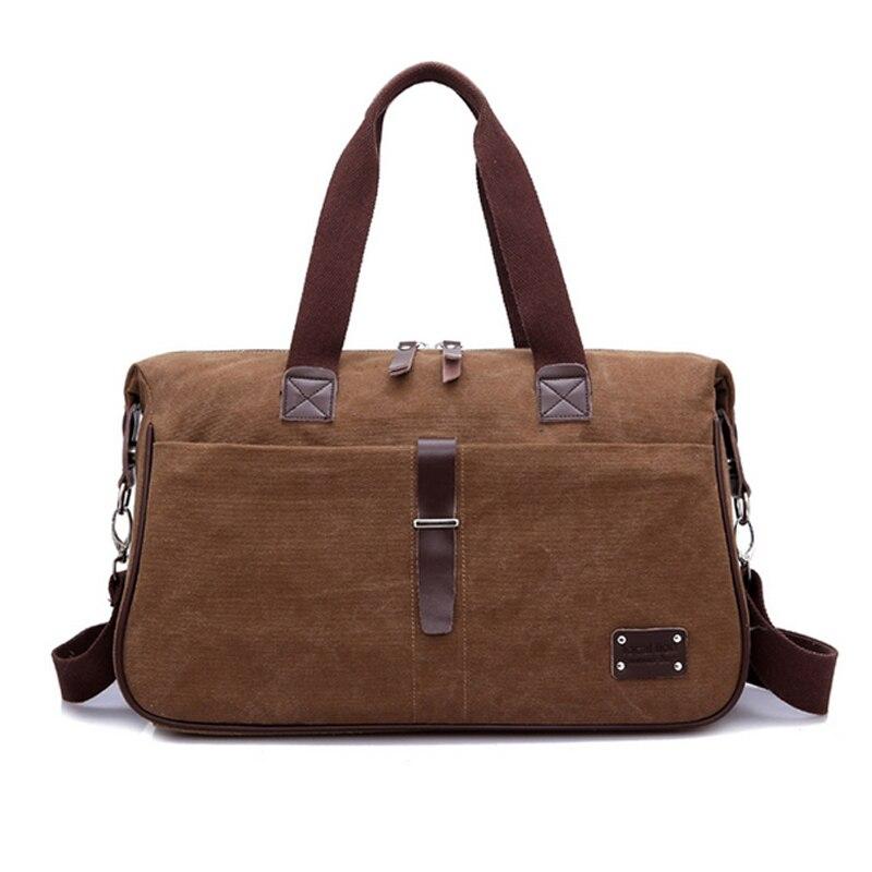 ФОТО H847 Free shipping sale new men sport leisure waterproof canvas men's bags Single shoulder bag, multi-color optional