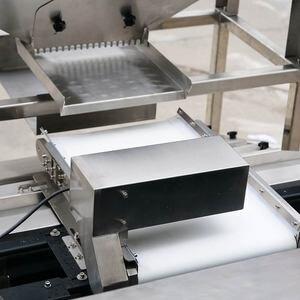 Image 4 - Машина для разделения чеснока Гвоздика машина для разделения луковиц чеснока