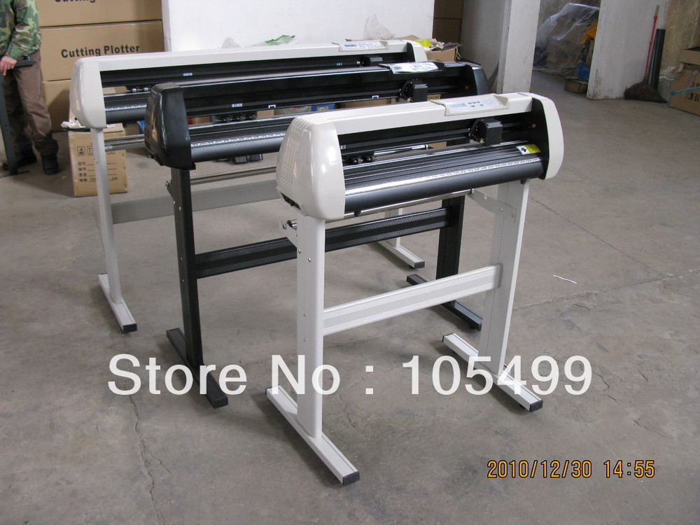 Vinyl Cutter Machine Free Ship Macedonia Cutting Plotter