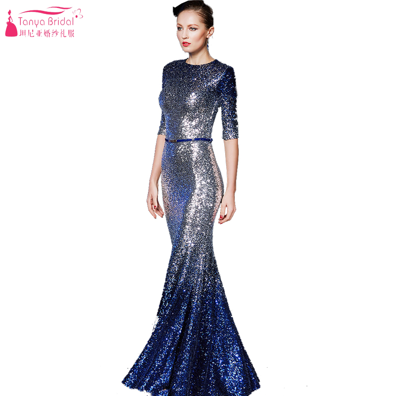 Buy flapper prom dress and get free shipping on AliExpress.com