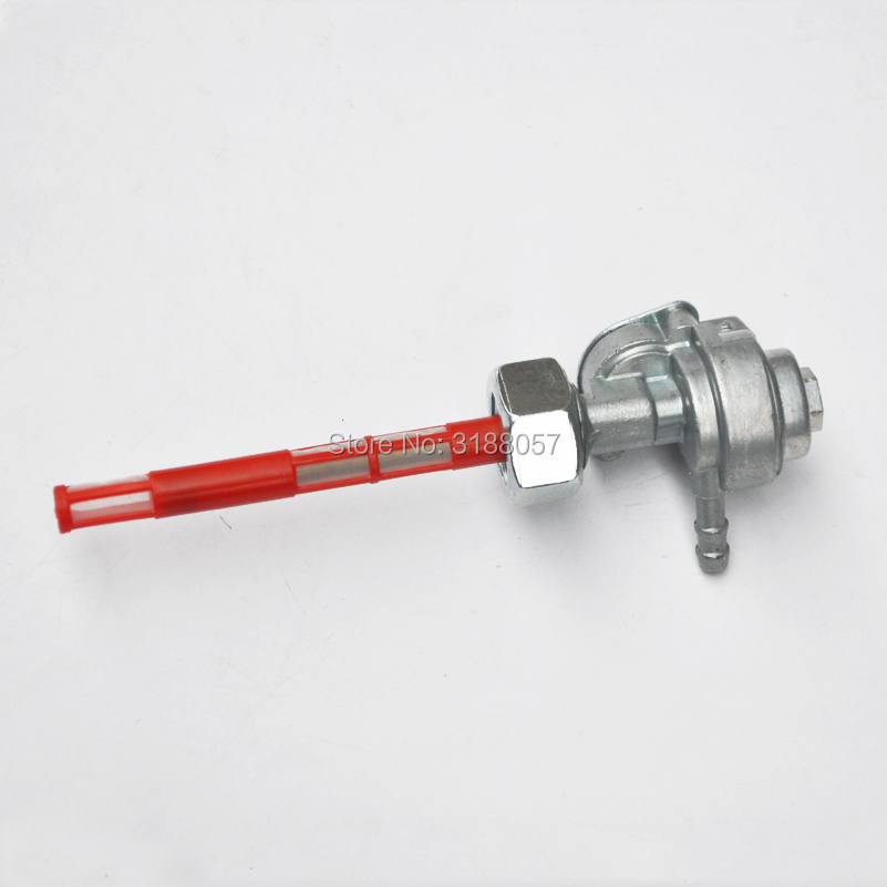 M16 16mm x 1,5mm de combustible de Gas tanque de combustible válvula de purga para motocicleta Honda ATV Quad suciedad Pit moto parte