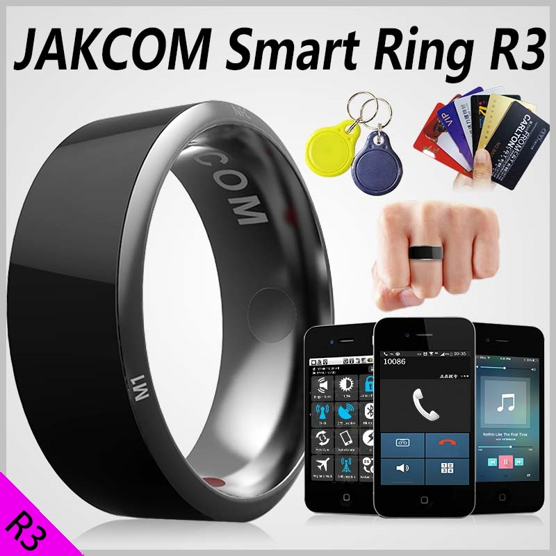 JAKCOM R3 Smart Ring Hot sale in Satellite font b TV b font font b Receiver