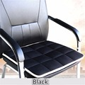 Four Seasons Bamboo Charcoal Cushion Car Seat Cover Breathable Car Seat Protector Seat Cushions Mat Pad for Office Car Seat SUV