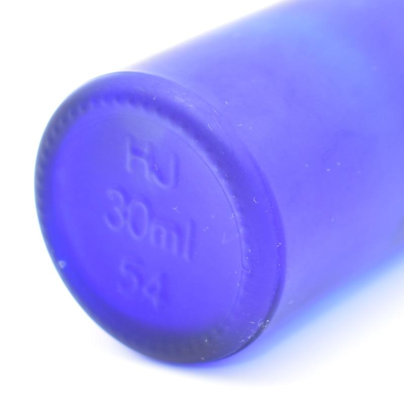 Vicky & winson Aceites esenciales de aromaterapia de vainilla 100% - Cuidado de la piel - foto 3