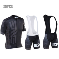 Cycling Jersey Ropa Ciclismo Hombre Sport Men Mtb Bike Wear Maillot Ciclismo Bicycle Cycling Clothing Men