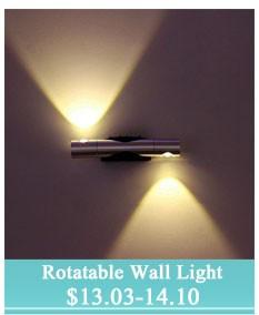 A-wall-light_15