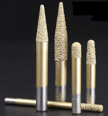 Stone Carving Knife Graver Stone Sculpture Tools Embossed Lettering Diamond Jade Electric Carving Machine Tools Cutters  artificial jade embossed ring