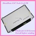 Для ACER ASPIRE ONE 722-0473 AO722 756 v5-131 V5-171 11.6 ''жк-экран B116XW03 V.2 N116BGE-L41 N116BGE-L42