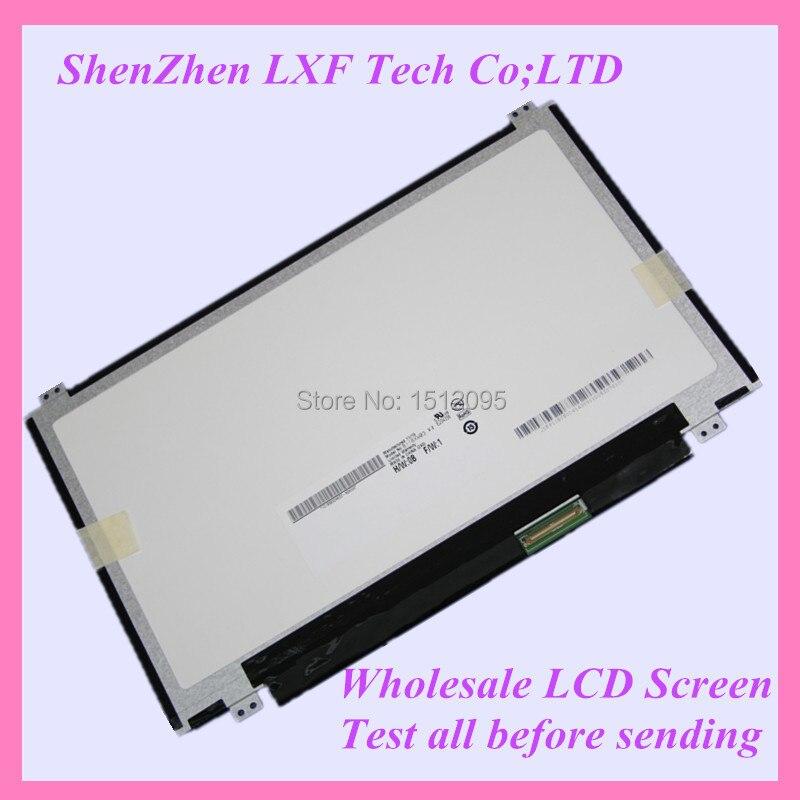 For Acer ASPIRE ONE 722 0473 AO722 756 V5 171 v5 131 11 6 lcd screen