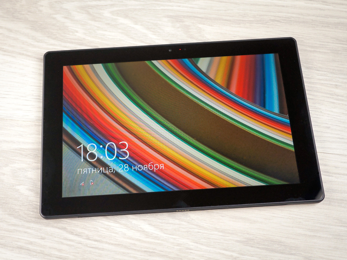 10.1 Inch For DEXP Ursus 10W 3G Tablet Pc Capacitive Touch Screen Glass Digitizer Panel