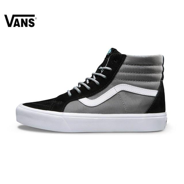 vans schoenen nieuwe collectie