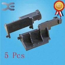 5 шт. Запчасти для микроволновой печи дверная стойка P70D20P-TF(WO) P70D21N1P-S1