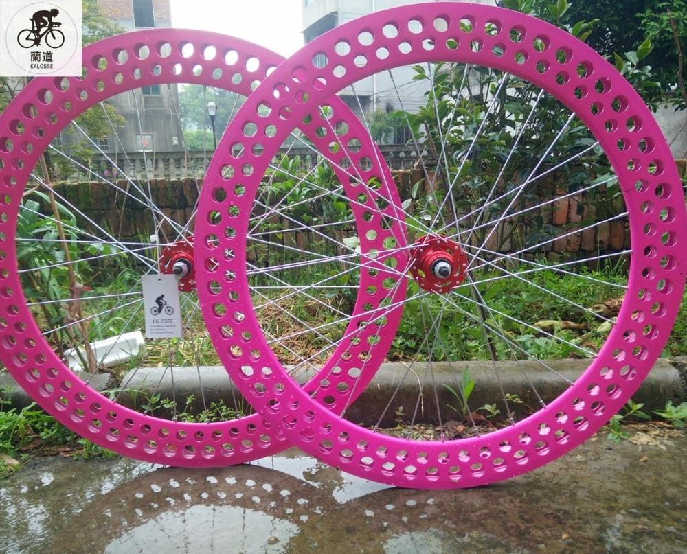 NEW PINK CORK Handlebar Tape Wrap Fixie Fixed Gear Cycling Road Bicycle Bike