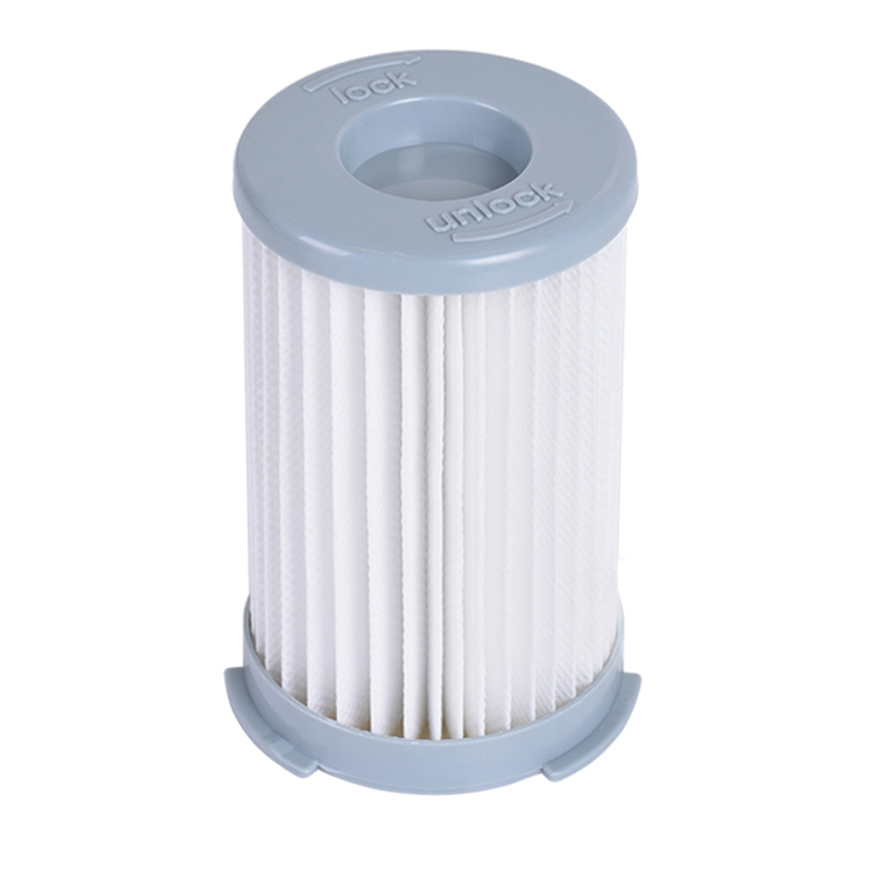 HOT!1PC HEPA Filter for Electrolux Cleaner ZS203 ZT17635 ZT17647 ZTF7660IW Vacuum Cleaning Parts FiltersHOT!1PC HEPA Filter for Electrolux Cleaner ZS203 ZT17635 ZT17647 ZTF7660IW Vacuum Cleaning Parts Filters