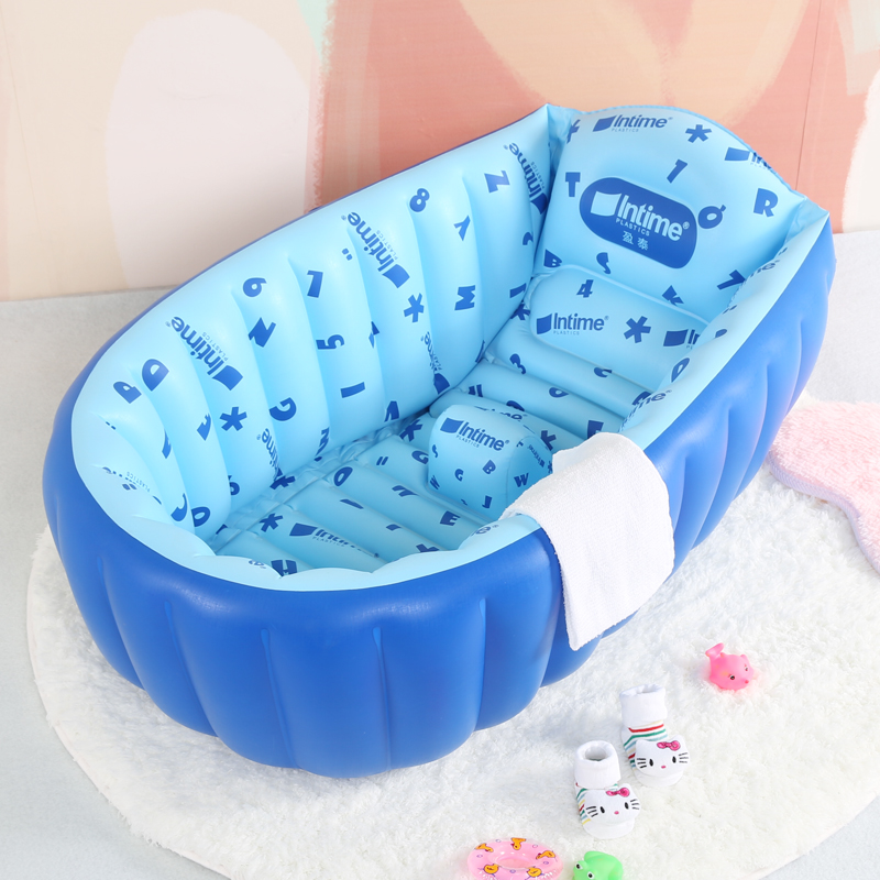 baby bath tub lowest price shop baby bathtubs baby bath seats inflatable bathtub baby bath tub. Black Bedroom Furniture Sets. Home Design Ideas