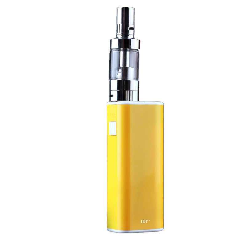 10pcs lot Hot sale Electronic Cigarette Hookah Et 30P vape smok e cigarette Starter kit Vaporizer